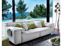 Furninova Vesta Special Sofa