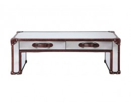 Timothy Oulton Slab Coffee Table