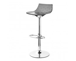 Calligaris Design Küchenhocker Ice CS1475