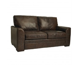 Timothy Oulton Soho Sofa