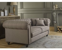 Coastal Homes Springfield Chesterfield Sofa